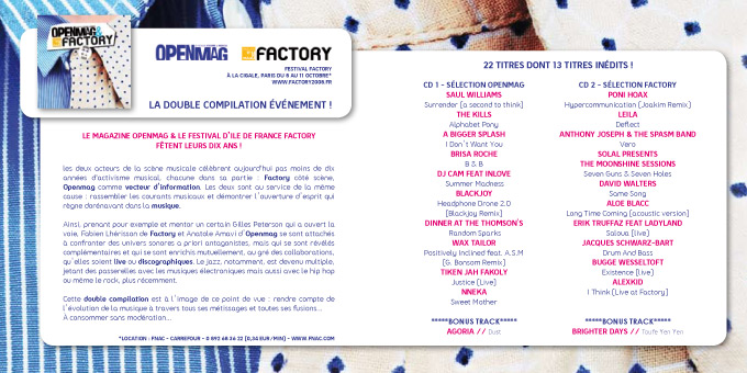 compilOpenmag&Factory2-2