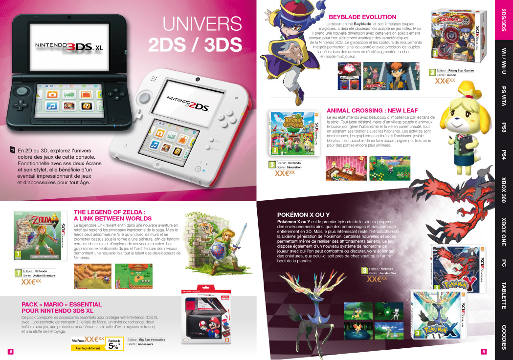 1-UNIVERS-DS-3DS-v10