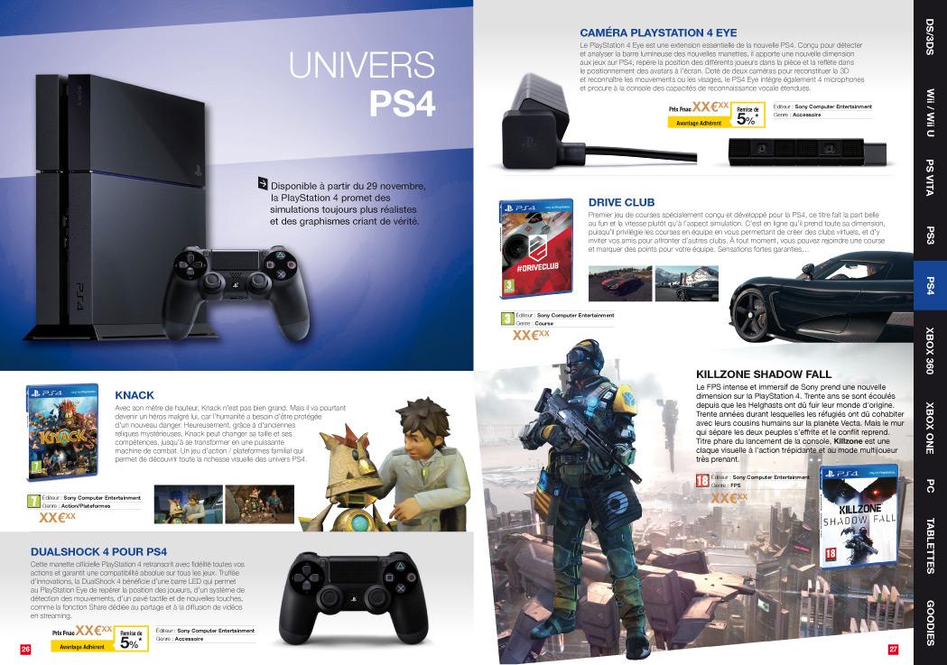 5-UNIVERS-PS4-v8