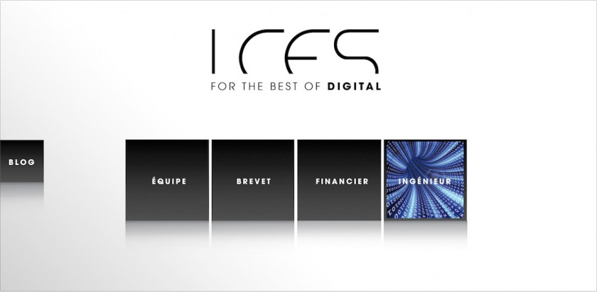 Ices-Site1