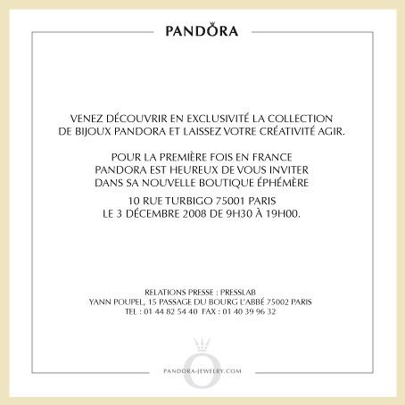 PANDORA-OK-2
