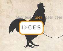 I-CES